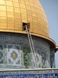 Jerusalem205_TempleMount