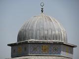 Jerusalem206_TempleMount