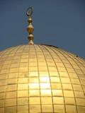Jerusalem207_TempleMount