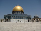 Jerusalem208_TempleMount