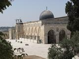 Jerusalem213_TempleMount