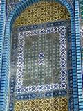 Jerusalem214_TempleMount