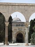 Jerusalem215_TempleMount