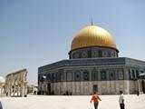 Jerusalem216_TempleMount
