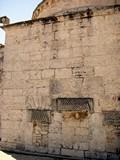 Jerusalem218_TempleMount