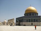 Jerusalem219_TempleMount