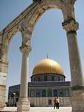 Jerusalem220_TempleMount