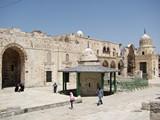 Jerusalem221_TempleMount