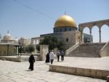Jerusalem226_TempleMount