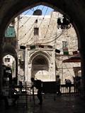 Jerusalem228_MusliumQuarter