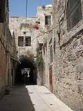 Jerusalem229_MusliumQuarter