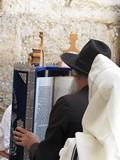 Jerusalem230_WailingCloser