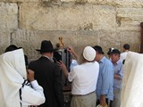 Jerusalem231_WailingCloser