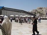 Jerusalem234_WailingCloser