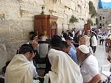 Jerusalem236_WailingCloser