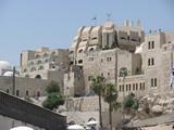 Jerusalem237_WailingCloser