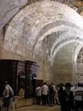 Jerusalem239_WailingCloser