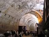 Jerusalem241_WailingCloser