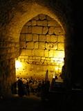 Jerusalem251_Tunnels