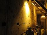 Jerusalem257_Tunnels