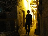 Jerusalem264_Tunnels