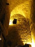 Jerusalem272_Tunnels