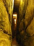 Jerusalem280_Tunnels