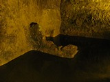 Jerusalem283_Tunnels