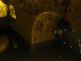 Jerusalem284_Tunnels