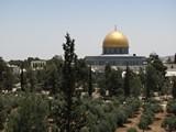 Jerusalem291_ViaDolorosa