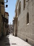 Jerusalem295_ViaDolorosa