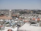 Jerusalem304_JewishQuarter