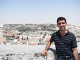 Jerusalem307_JewishQuarter