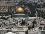 Jerusalem311_JewishQuarter
