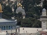 Jerusalem312_JewishQuarter
