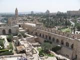 Jerusalem318_JewishQuarter