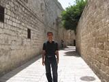 Jerusalem321_JewishQuarter