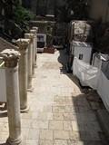 Jerusalem322_JewishQuarter