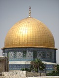 Jerusalem334_JewishQuarter