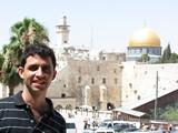 Jerusalem335_JewishQuarter