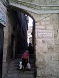 Jerusalem340_LastDay