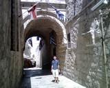 Jerusalem345_LastDay