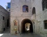 Jerusalem348_LastDay