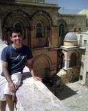 Jerusalem366_LastDay