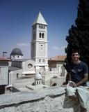 Jerusalem367_LastDay