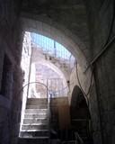 Jerusalem372_LastDay