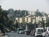 Jerusalem384_ToDungGate