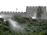 Jerusalem385_ToDungGate