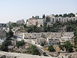 Jerusalem387_ToDungGate