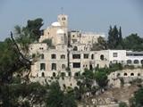 Jerusalem389_ToDungGate